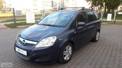 Opel Zafira B 1.7 CDTI Essentia - 7 OSOBOWE .