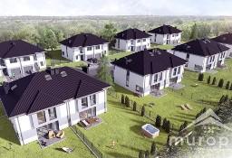 Nowy dom Czeladź, ul. Chmielna/Malinowa