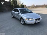 Volvo S60 I ** SALONOWY !!! ** Jeden Właściciel !!! **