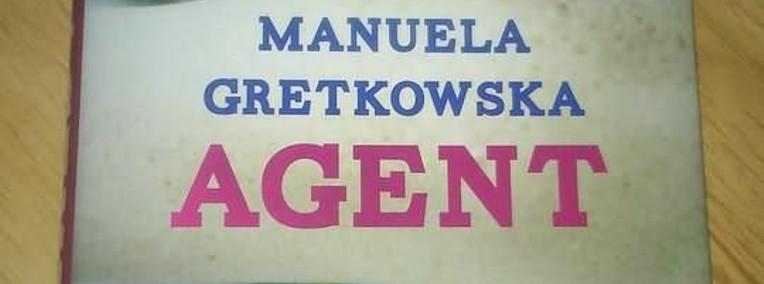 agent Manuela Gretkowska-1