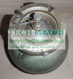 Hydroakumulator A20-1,0, A20-2,5, hydroakumulator czeski tel. 601273539