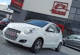 Suzuki Alto VII Klimatyzacja !!! Niski Przebieg !!!