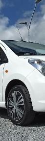 Suzuki Alto VII Klimatyzacja !!! Niski Przebieg !!!-3