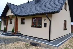 Dom Ruda Śląska, ul. Zbudujemy Nowy Dom Solidnie Kompleksowo