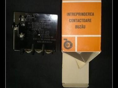 przekaźnik termiczny tsa 63-1