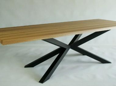 stół Xymox-1