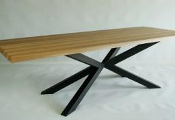 stół Xymox