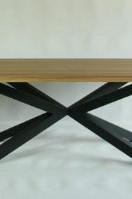 stół Xymox-2