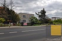 Dom Września, ul. Gnieźnieńska