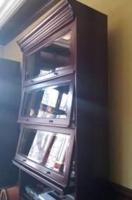 Modułowa biblioteczka-2