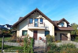 Dom jednorodzinny na sprzedaż