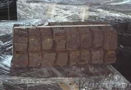Wegiel drzewny,kamieny,brunatny.Od 90 zl/tona