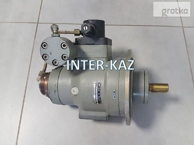 Pompa PTOZ 2-K1-25 P1 H01-1