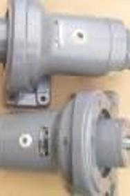 Pompa PTOZ 2-K1-25 P1 H01-3
