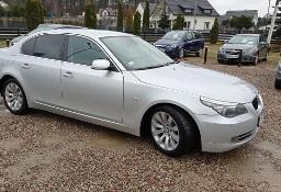 BMW SERIA 5 SPRZEDANY ! ! !