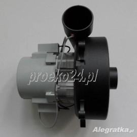 Silnik ssący Cleanfix RA 430 E ,431 E , 501 E 230V