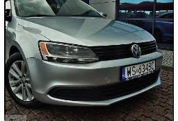 Volkswagen Jetta VI 2,0 Benzyna HIGH LINE MAX* Navi * Led * Chrom *Serwis *Gwarancja