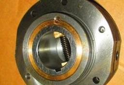 Pompa do reduktora w tokarce TUD-50