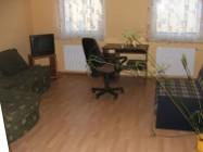 Mieszkanie do wynajęcia Poznań Nowe Miasto ul. Pobiedziska – 36 m2