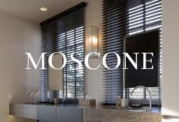 Żaluzje Drewniane Radłów   4 Lata Gwarancji   Na Wymiar   Moscone