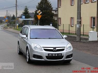 Opel Vectra C VECTRA 1,9 CDTI-1