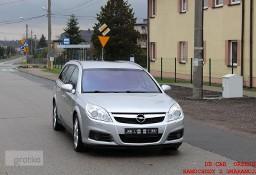 Opel Vectra C VECTRA 1,9 CDTI