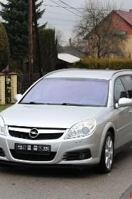 Opel Vectra C VECTRA 1,9 CDTI-2