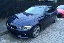 BMW SERIA 4 I (F32) 420 420 Coupe F32