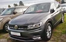 Volkswagen Tiguan II JOIN 2,0 TDI 150KM