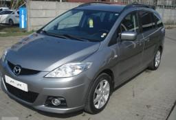 Mazda 5 I Św.zarej.LIFT7-OSÓB,Klima.Temp,WEBASTO,SuperSTAN!!