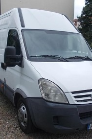 Iveco Daily 35C12-2