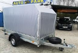 burtowe Przyczepa SIDECAR do wynajęcia 60 pln/doba - Do sprzedania 6500 pln Sidecar AS075