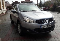 Nissan Qashqai I 1.6 Acenta