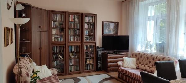 Mieszkanie Chełm, ul. Trubakowska