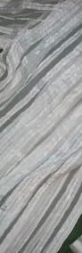 Koszula Tunika Szyfon PASKI j NOWA 44 46 XXL-3