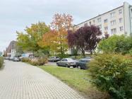 Mieszkanie Poznań, ul. Os. Lecha
