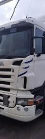 Scania SKUP CIEZAROWEK-3