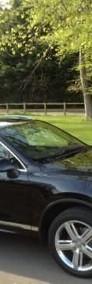 Volkswagen Touareg II ZGUBILES MALY DUZY BRIEF LUBich BRAK WYROBIMY NOWE-3