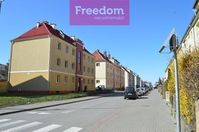 Mieszkanie Malbork, ul. Westerplatte