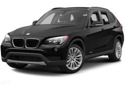 BMW X1 F48 Negocjuj ceny zAutoDealer24.pl