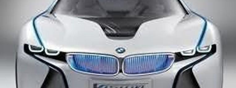 Bielany tłumaczenia przysięgłe rejestracja pojazdów-1