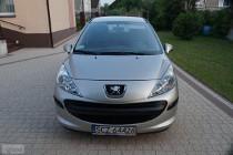 Peugeot 207 1.4 benzyna Stan bardzo dobry