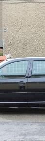 Volkswagen Golf IV GOLF 1,4 5 DRZWI KLIMA PERFEKCYJNY STAN, GWARANCJA-3