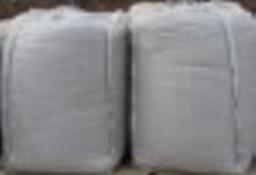 Pellety,brykiety slonecznikowe 200 zl/tona + makuch rzepakowy,sojowy,lniany