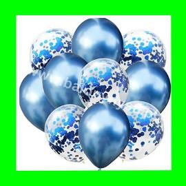 Pompowanie balonów HELEM/ balony na hel