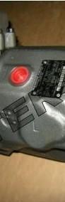 Silnik Rexroth HYDROMATIK A2F28 W3Z6 Silniki Rexroth-3
