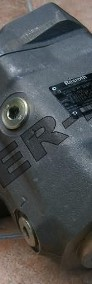 Silnik Rexroth HYDROMATIK A2F28 W3Z6 Silniki Rexroth-4