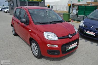 Fiat Panda III 1.2 Fresh Eco