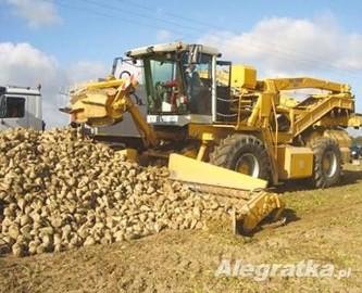 Ukraina.Gospodarstwo rolne kupie traktory,ciagniki,kopaczke,sprzet