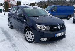 Dacia Sandero II Tylko 19 tys km Serwisowany *Stan Jak Nowy*